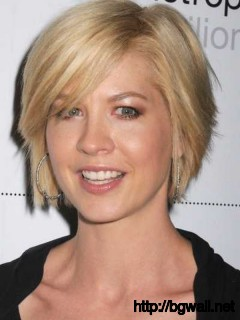 short-hair-bobs-with-layers