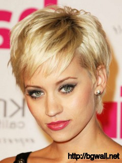 short-hair-styles-for-fine-hair