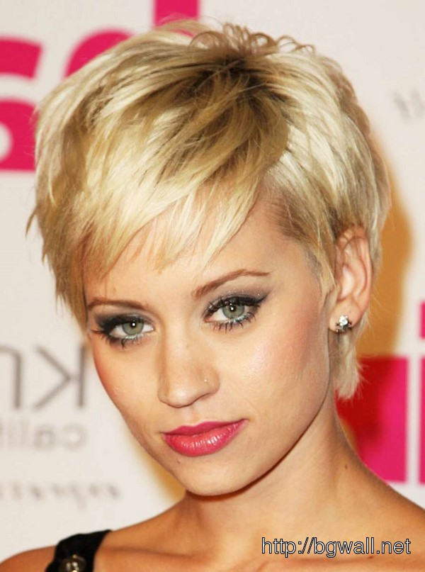 short-hair-styles-for-fine-hair