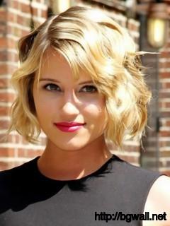 short-hair-styles-for-fine-wavy-hair