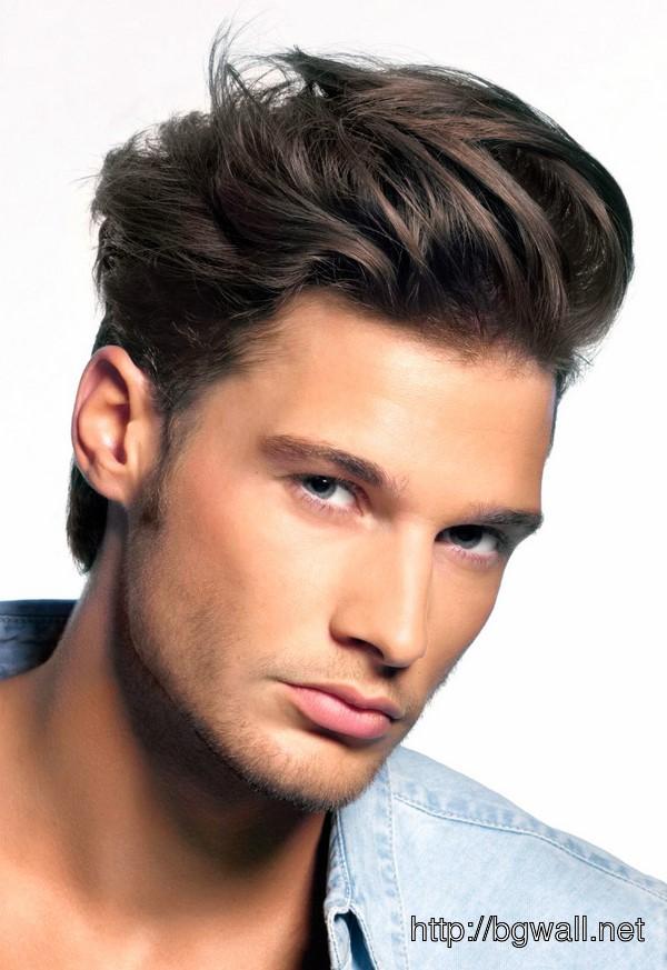 short-haircut-for-black-mens-hair