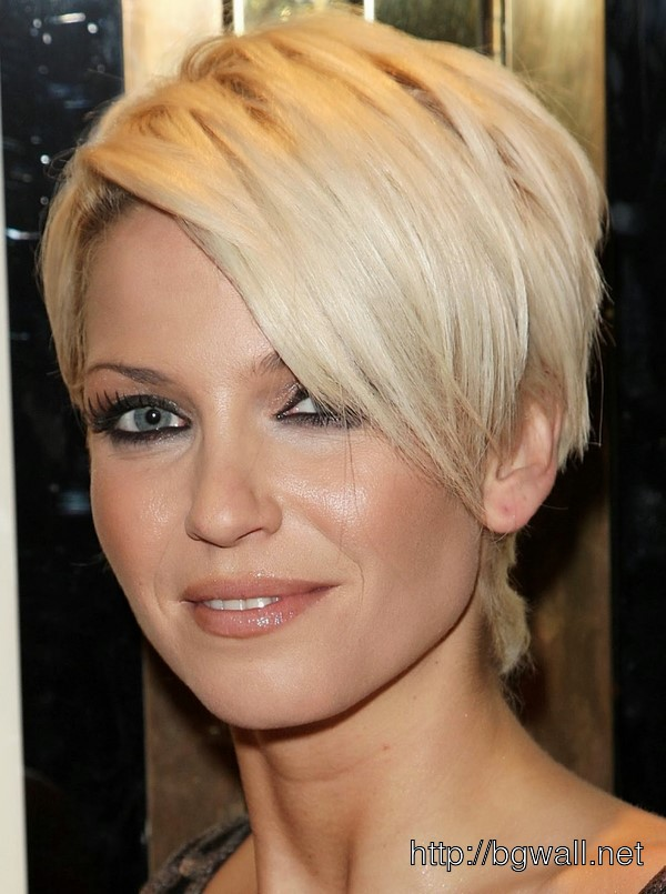 short-hairstyle-ideas-for-2014-for-fine-hair