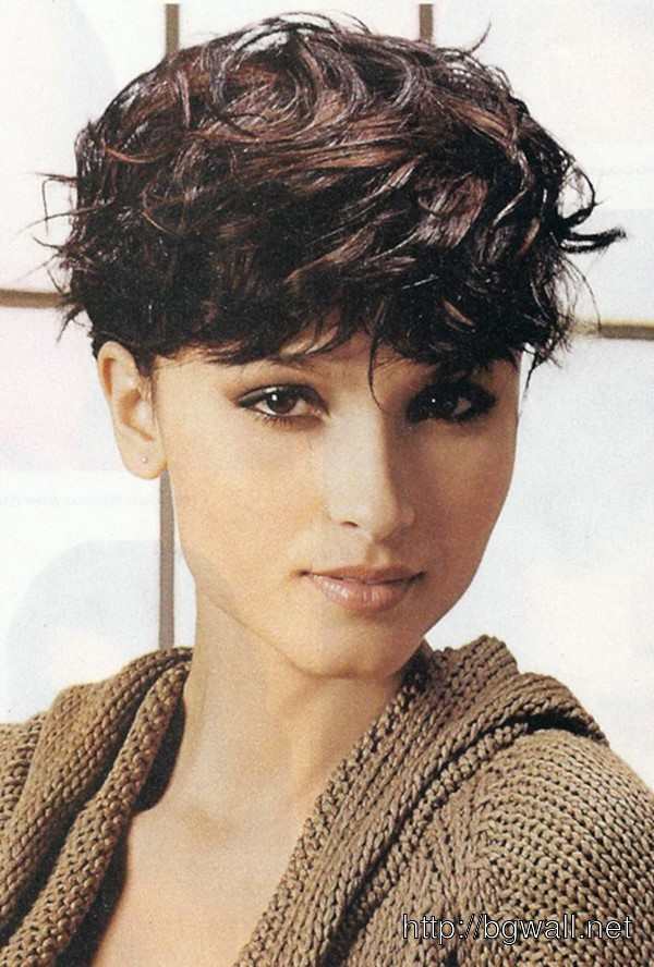 short-hairstyle-ideas-for-coarse-curly-hair