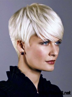 short-hairstyle-ideas-for-fine-hair-2014