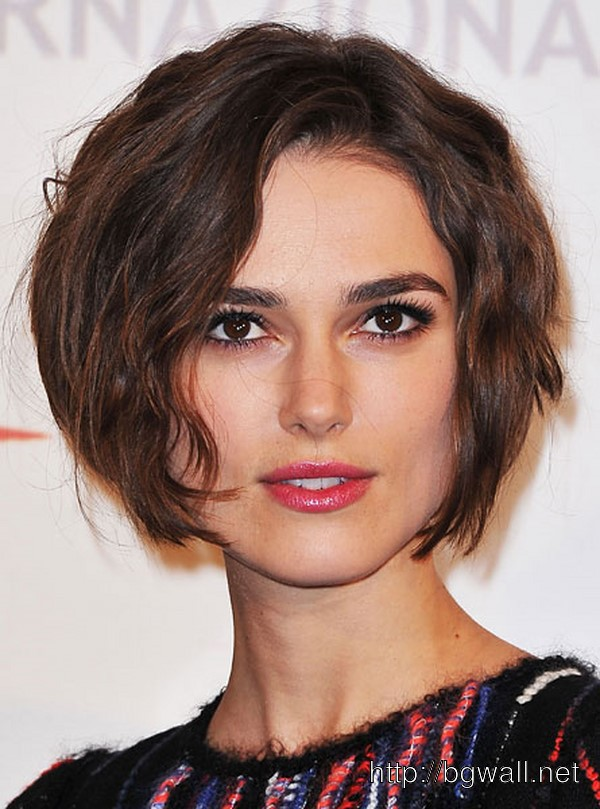 Short Hairstyle Ideas For Fine Hair Square Face – Background ...