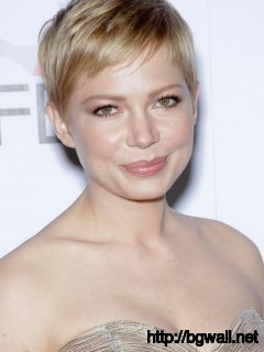 short-hairstyle-ideas-for-fine-limp-hair