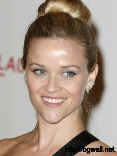 short-hairstyle-ideas-for-heart-shaped-faces-with-fine-hair
