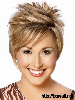 short-hairstyle-ideas-for-straight-and-fine-hair