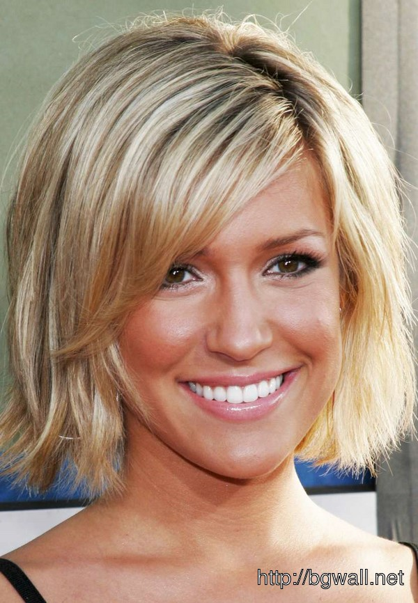 short-hairstyle-ideas-for-thick-fine-hair