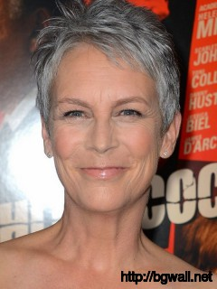 short-hairstyle-ideas-for-thin-gray-hair