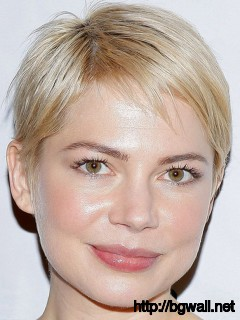 short-hairstyle-ideas-for-thin-hair-and-fat-face
