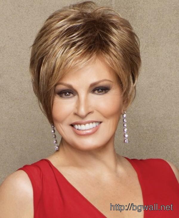 Super Short Layered Bob Haircut For Fine Hair Background Wallpaper Hd Hairstyles For Women Draintrainus