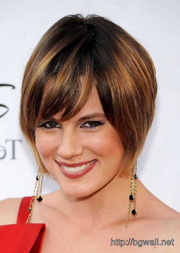 bob hair styles 2014 layered bob hairstyle ideas 2014 background 3452