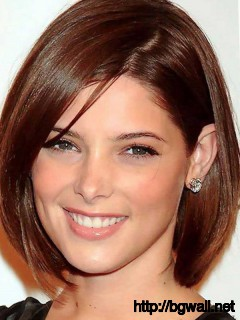short-layered-bob-hairstyle-ideas-pinterest