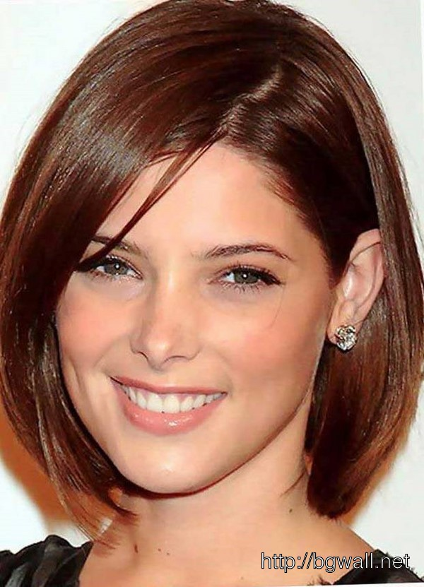 Miraculous Short Layered Bob Hairstyle Ideas Pinterest Background Wallpaper Hd Hairstyle Inspiration Daily Dogsangcom