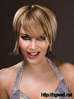short-layered-girl-haircut