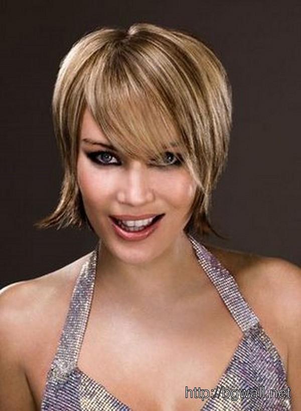 short-layered-girl-haircut