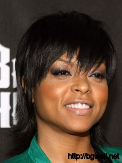 short-layered-haircut-for-black-hair