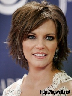 short-layered-haircut-for-thick-hair