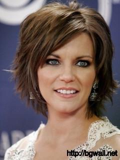 short-layered-haircut-for-thick-hair
