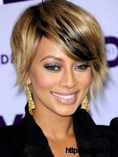 short-layered-haircut-photos