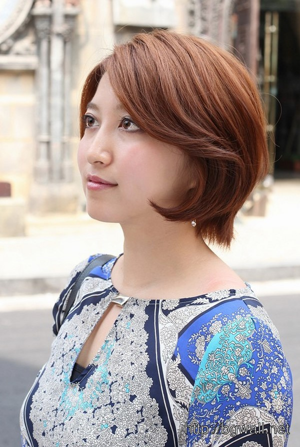 short-layered-hairstyle-ideas-asian