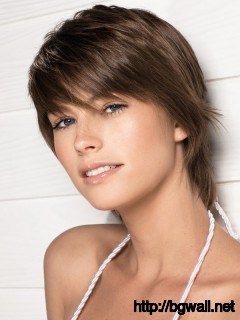 short-layered-hairstyle-ideas-for-fine-hair-2013