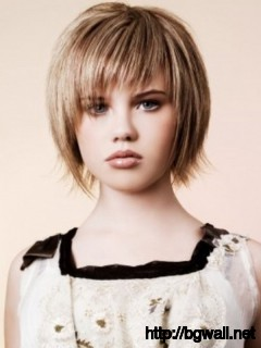 short-layered-hairstyle-ideas-for-fine-straight-hair
