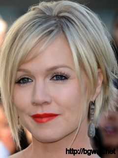 short-layered-hairstyle-ideas-for-long-hair