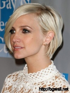 short-layered-hairstyle-ideas-long-hair