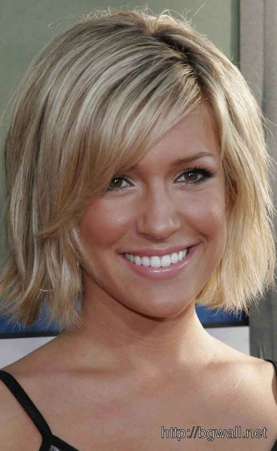 short-layered-hairstyle-ideas
