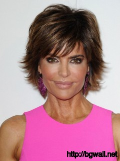 short-layered-razor-cut-hairstyle-ideas
