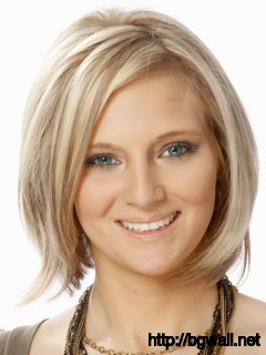 short-length-hairstyle-ideas-for-fine-hair