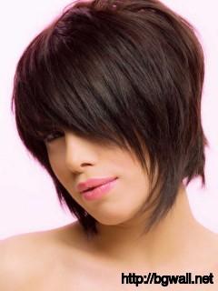 short-shaggy-layered-haircut