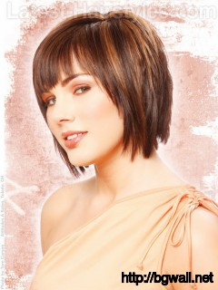 short-shaggy-layered-hairstyle-ideas
