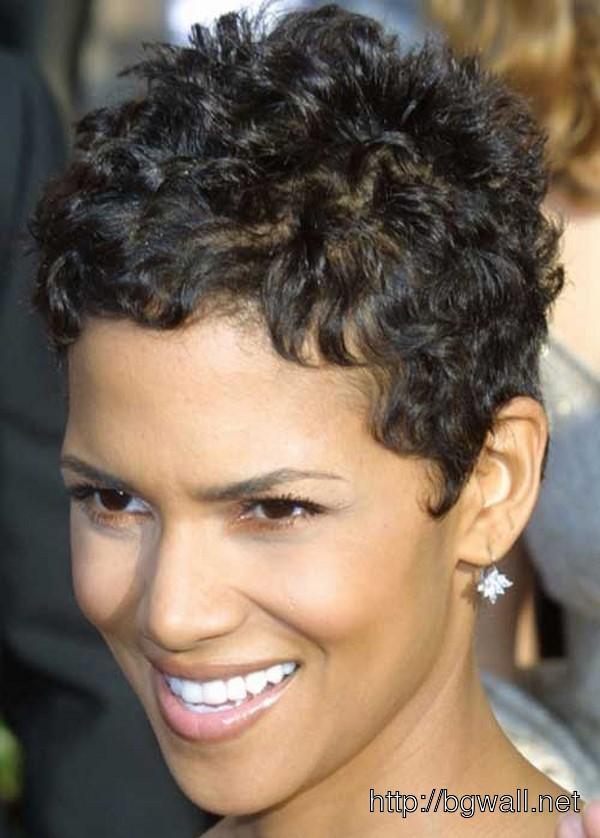 short-short-haircut-for-curly-hair