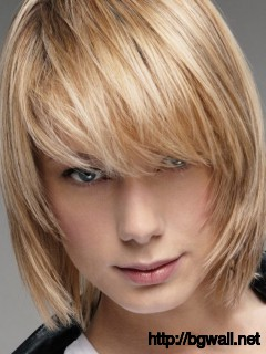 short-to-medium-length-hairstyle-ideas-for-fine-hair
