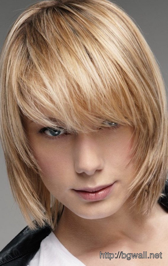 Terrific Short To Medium Length Hairstyle Ideas For Fine Hair Background Short Hairstyles Gunalazisus
