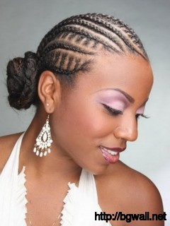 Simple-Braided-Hairstyle-Ideas-for-Black-Women