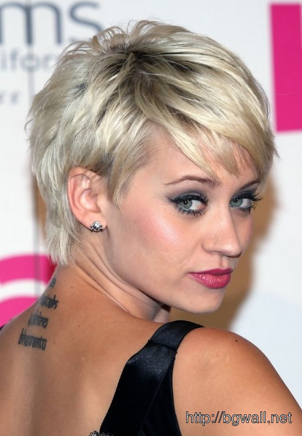 super-short-layered-hairstyle-ideas