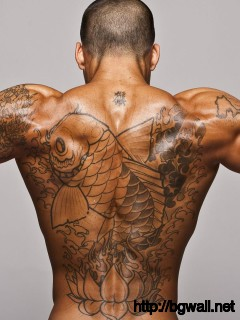 Tattoos-Front-Back-Windows-Wallpaper