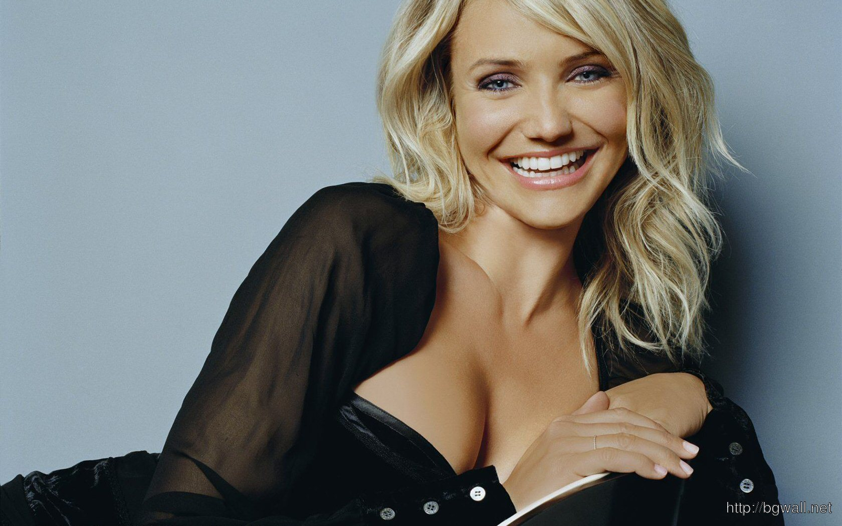 Top Cameron Diaz HD Wallpaper