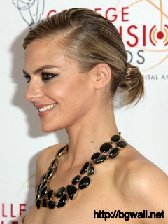 updo-hairstyle-ideas-for-short-thin-hair