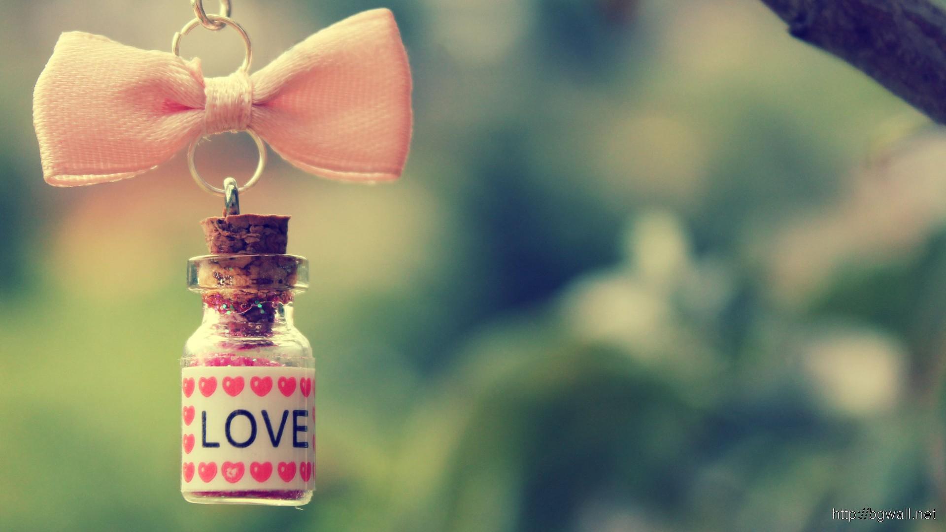 Valentine-Days-Cute-Background-Wallpaper