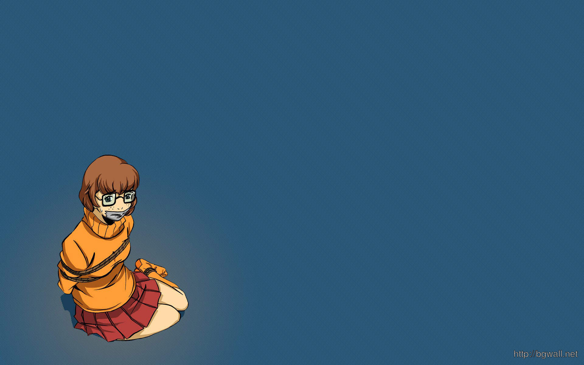 Velma-Scooby-Doo-Free-Wallpaper