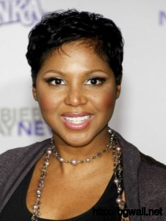 Very-Short-bob-Hairstyle-Ideas-for-Black-Women