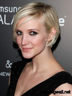 very-short-hairstyle-ideas-for-fine-thin-hair