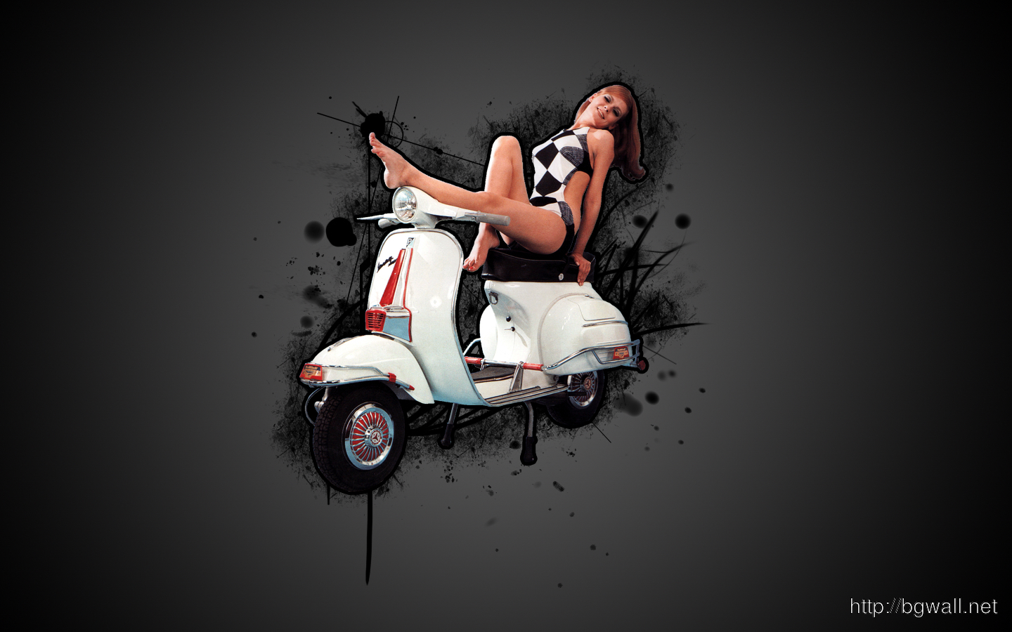 Vespa-High-Resolution-Wallpaper