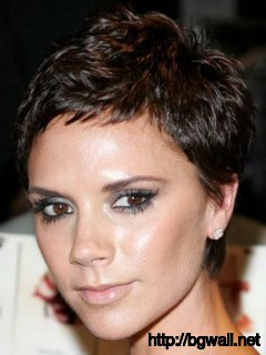 victoria-beckham-short-black-hair