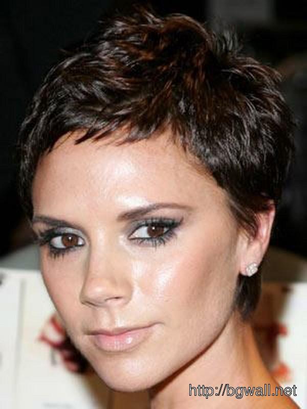 victoria-beckham-short-black-hair